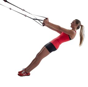 Pure Suspension Trainer