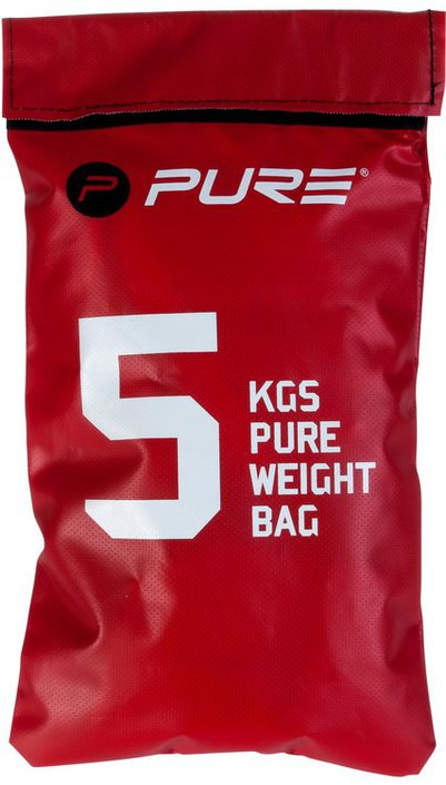 Pure Sprint Sack 15 kilogram