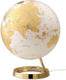Atmosphere Light&Colour globe
