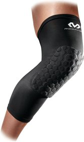 McDavid 6446 Hex Leg Sleeves