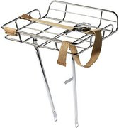 Bicycle Luggage Rack