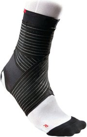 McDavid 433 Ankle Support With Straps