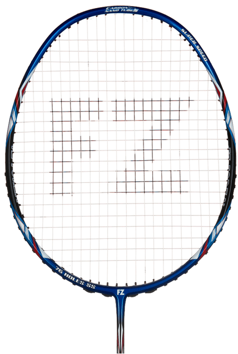 FZ Forza Light 1 badmintonracket