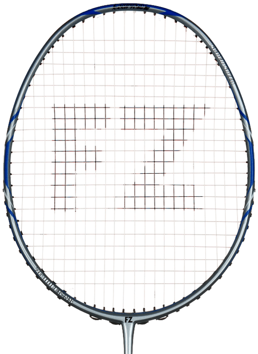 FZ Forza Light 3 badmintonracket