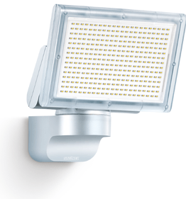 Steinel XLed Home 3 LED spot