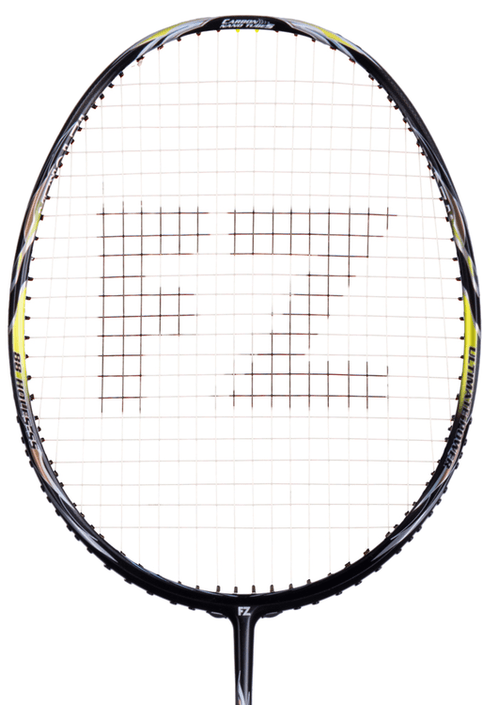 FZ Forza Power 988 F badmintonracket