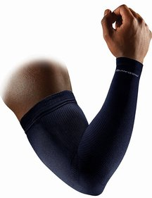 McDavid 8837 Elite Multisports Arm Sleeves