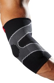 McDavid 5130 Elbow Sleeve