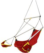 Children hammock chairs