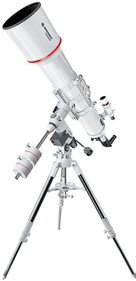 Bresser Messier AR-152L/1200 with EXOS2