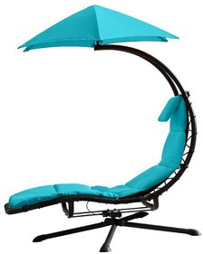 Vivere The Original Dream  360° Chair