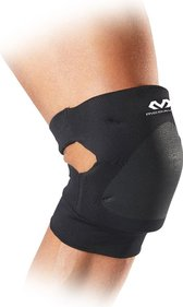 McDavid 646 Volleyball Knee Pads