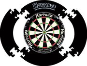 Dartbordsurrounds