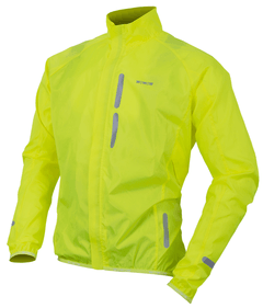 Wowow Bike Wind Jacket