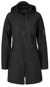 Ilse Jacobsen Rain37 raincoat