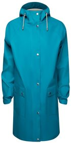 Ilse Jacobsen Rain03 raincoat