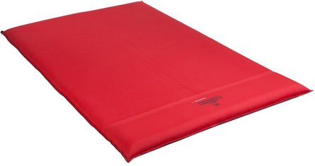 Nomad Sleeping Mat Superior Duo 7.5