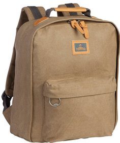 Nomad Clay backpack