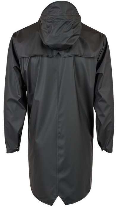 Rain Long Jacket raincoat