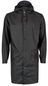 Rains Long Jacket imperméable
