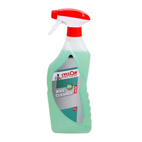 Cyclon Bike Cleaner trigger 750ml