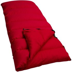 Lowland Companion Economy Sleeping Bag