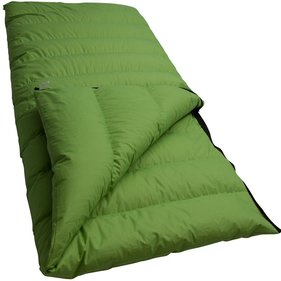 Lowland Companion Summer Sleeping Bag