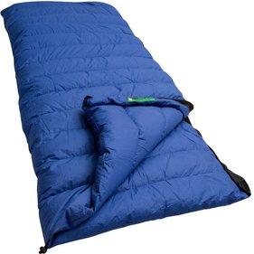 Lowland Companion CC I / II Sleeping bag