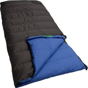 Lowland Ranger Featherlite Sleeping bag