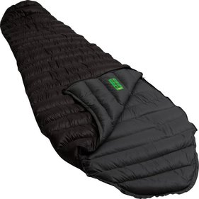 Lowland Ultra Compact Sleeping Bag