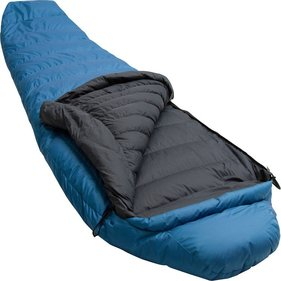 Lowland Serai Extra 600 I / II sleeping bag