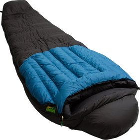 Lowland Glacier XTR Mummy Sleeping Bag