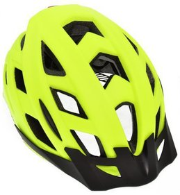 Agu CIT-E III LED bike helmet