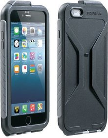 Topeak Weatherproof RideCase iPhone 6 + / 6S + without holder