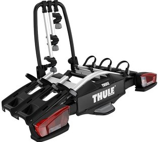 Thule VeloCompact 926 13-polig