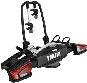 Thule VeloCompact 924 13-polig