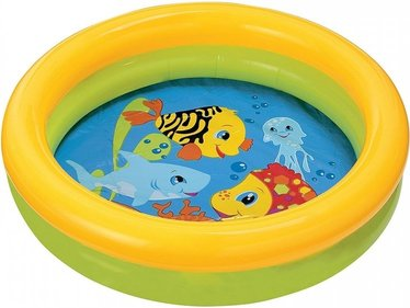 Intex My First Pool babyzwembad
