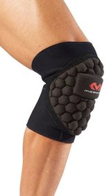 McDavid 670 Handball Knee Pad