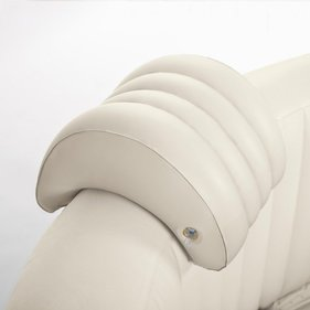 Intex Spa Headrest
