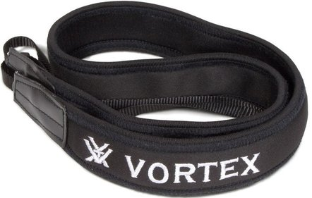 Vortex Binocular carrying strap