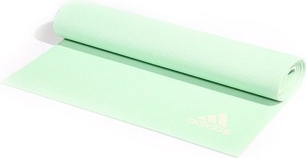 Adidas tapis de yoga 4mm