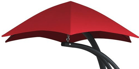 Vivere Dream Chair Umbrella