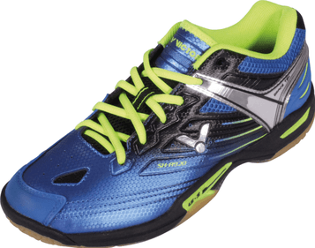 Victor SH-A920 badminton shoes