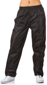Mac in a Sac Overtrouser children's rain pants