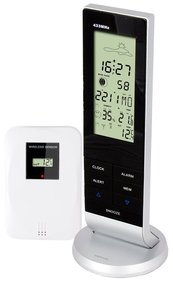 Alecto WS-1150 Wetterstation