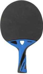 Cornilleau Nexeo X90 table tennis bat