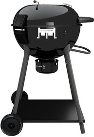 OutdoorChef Kensington 570 C houtskoolbarbecue