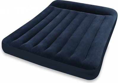 Intex Pillow Rest Classic Full