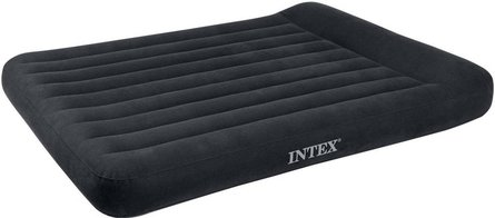 Intex Pillow Rest Classic Queen