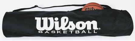 Wilson tube basketväska